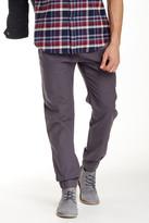 Micros Tomax Chino Jogger Pants
