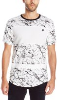 Zoo York Men's Intermediate Crew Short Sleeve Shirt