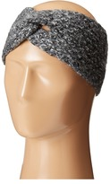 Lauren Ralph Lauren Oversized Honeycomb Headband