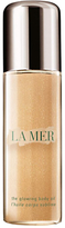 La Mer The Glowing Body Oil, 95ml
