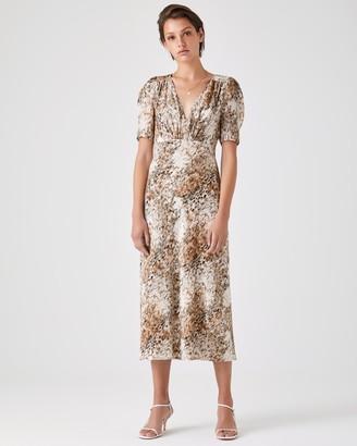 Steele Anzio Dress
