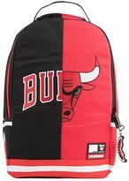 Sprayground Boys' Chicago Bulls Split Backpack