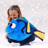 Disney Dory Plush - Finding Dory - Large - 27''