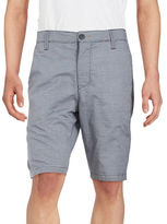 Howe Reversible Shorts