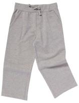 Gerber Graduates® Toddler Boys' Pants - Gray