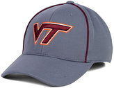 Top of the World Virginia Tech Hokies Linemen Cap