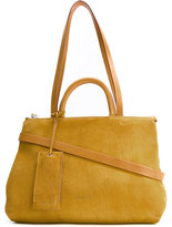 Marsèll large 'Gluc' shoulder bag - women - Leather - One Size