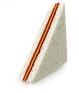 Thumbs Up thumbsUp! Sandwich Sponge 2-Pack