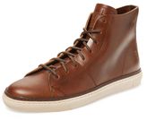 Frye Gates Hi-Top