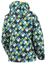 Columbia Bugaboo Jacket - 3-in-1 (For Girls)
