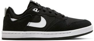 Nike Alleyoop Sneaker (Big Kid)