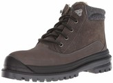Kamik Men's GRIFFONMID Fashion Boot