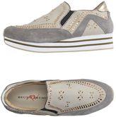 Bruno Premi Sneakers