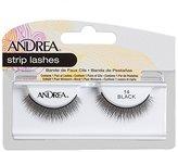 Andrea Style Eyelashes