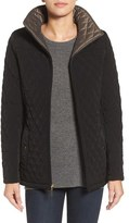 Gallery Women's Quilted Jacket