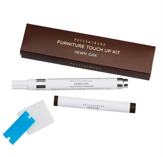 Pottery Barn Hewn Oak Touch-Up Kit
