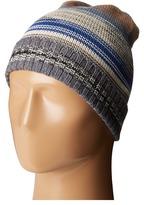 Missoni CPL8WMU57410 Traditional Hats