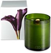 Dayna Decker Violetta Candle (12 OZ)