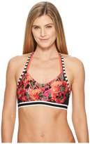 Lole Malo Top Women's Swimwear