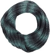 S'Oliver Girl's /Loop Scarf