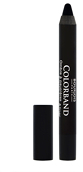 Bourjois Colorband 2-in-1 Eyeshadow and Liner 9g