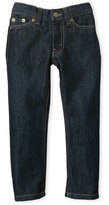 Levi's Toddler Boys) 511 Slim Fit Jeans