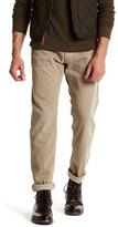 Diesel Tepphar Slim Jean