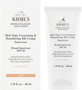 Kiehl's Women's BB Cream - Light