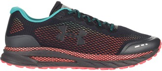 Under Armour HOVR Velociti Trail Shoe - Men's