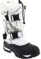 Baffin Impact Snow Boot (Men's)