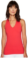 Susana Monaco Urban Tank Top Women's Sleeveless