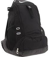 Nike Baseball Backpack