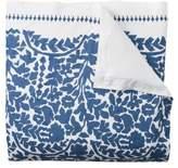 DwellStudio Oaxaca Cotton Duvet Cover
