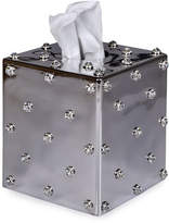 Mike and Ally Mike & Ally Nova Jeweled Tissue Box