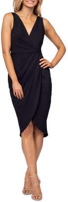 Pilgrim Ruth Midi Dress
