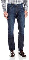 Paige Men's Fedaral Slim Fit Jean