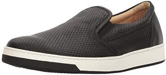 Bugatchi Men's Potenza Fashion Sneaker