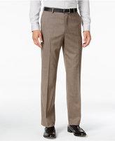INC International Concepts Men's Gabriel Check Suit Pants, Only at Macy's