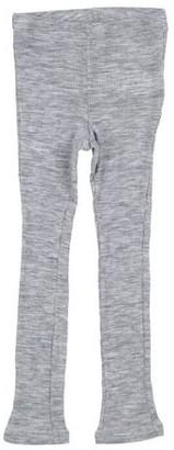 Simonetta Mini Leggings