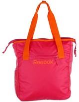 Reebok Sport Sport Essentials Tote Pink