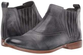 ROAN Vie (Grey) Women's Shoes