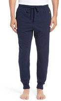 Polo Ralph Lauren Men's Relaxed Fit Jogger Pants