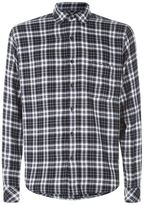 Rails Check Pocket Shirt