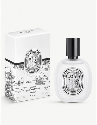 Diptyque Do Son hair mist 30ml