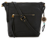 The Sak Tahoe Cross-Body Bag