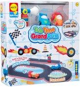 Alex Tub Time Grand Prix Toy