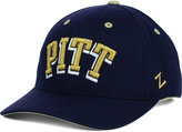 Zephyr Pittsburgh Panthers Competitor Cap