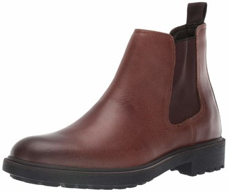 Frye and Co. Men's Jackson Chelsea Boot