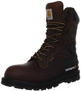 Carhartt Men's CMW8139 8 Work Work Boot