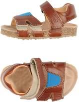Ocra Sandals - Item 44907605